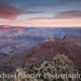Grand Canyon Sunrise by Michael Pancier Photography