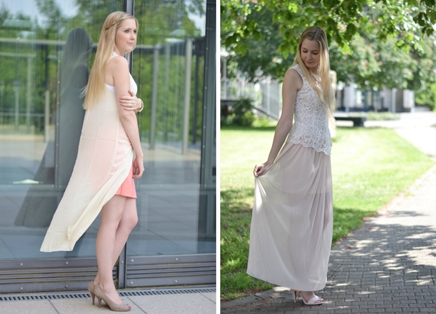 Outfitreview 2 Sommer Eugli (6)