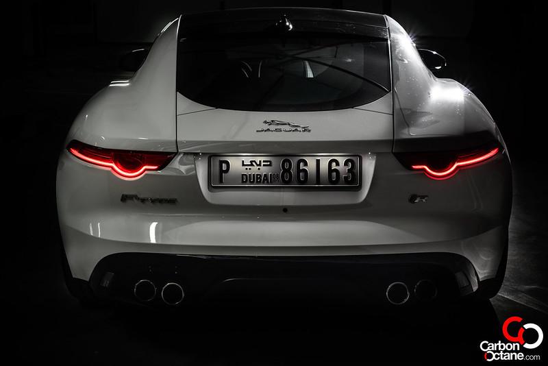 jaguar-ftype-coupe-rear-ck