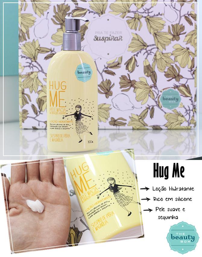 hug me suspiro de pera e magnolia resenha sempre glamour