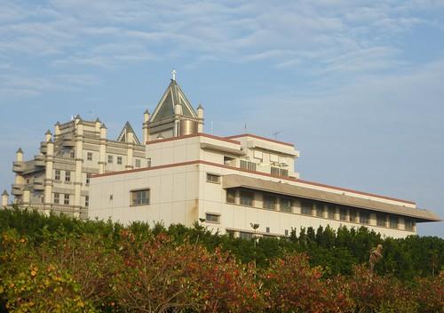 Ta-Kaohsiung-Cijin-Plage (32)
