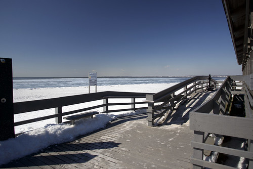 ocean statepark park winter sea usa snow cold beach outside coast photo seaside interesting sand nikon flickr waterfront image shots outdoor snowy connecticut clinton sandy country shoreline picture newengland ct places scene madison shore scenes hammonassett gundersen longislandsound conn hammo nikoncamera d600 lisound hammonasset hammonassetbeachstatepark hammonassetbeach nikond600 connecticutscenes bobgundersen robertgundersen