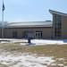 3-02-15 AP Hill Elementary, Petersburg