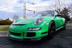 automobile, automotive exterior, ruf ctr, porsche 911 gt3, wheel, vehicle, performance car, automotive design, porsche, rim, bumper, land vehicle, luxury vehicle, supercar, sports car,