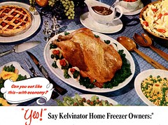 meal(1.0), dinner(1.0), lunch(1.0), breakfast(1.0), supper(1.0), baking(1.0), christmas dinner(1.0), thanksgiving dinner(1.0), meat(1.0), food(1.0), dish(1.0), thanksgiving(1.0), cuisine(1.0),