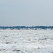 Ice Breaking Operations-2889