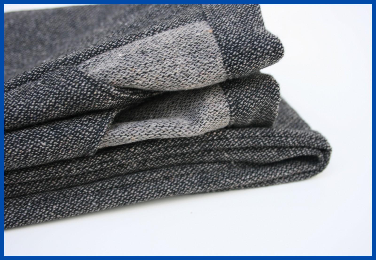 cisse (folded)