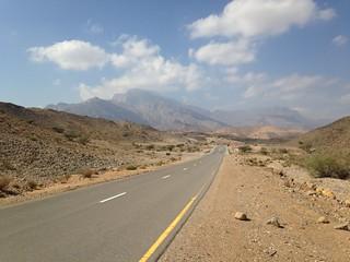 Oman - Dec 2014