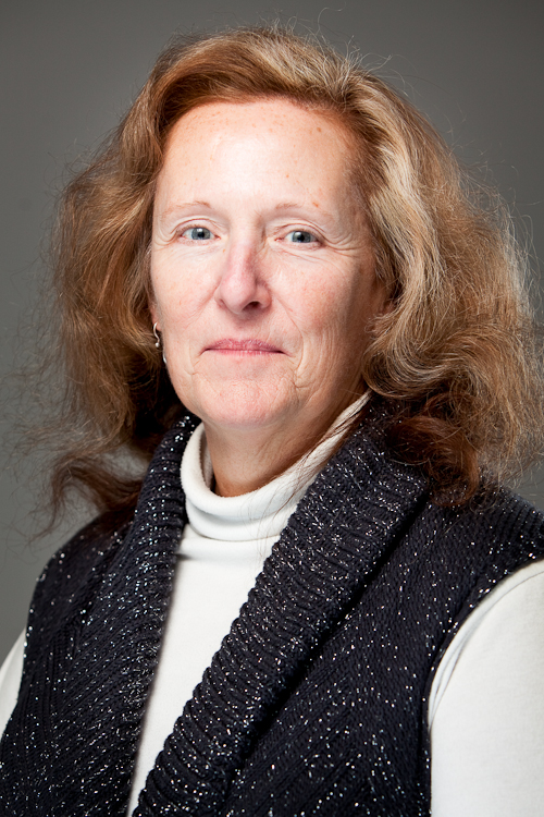 Joan Kearney