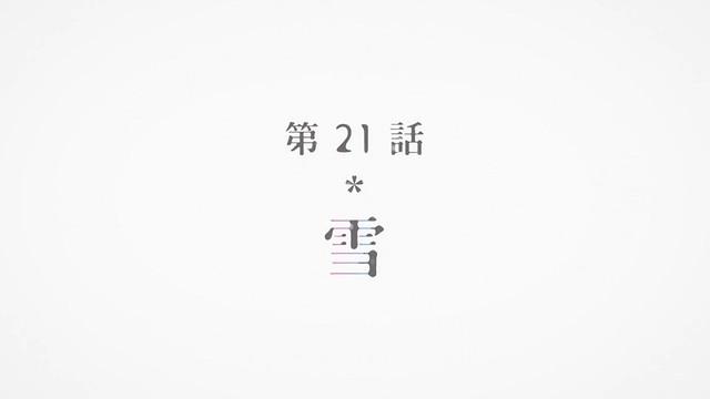 KimiUso ep 21 - image 35