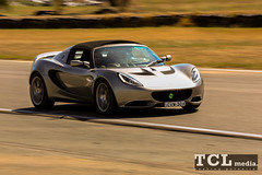 lotus exige(0.0), automobile(1.0), lotus(1.0), vehicle(1.0), automotive design(1.0), land vehicle(1.0), lotus elise(1.0), supercar(1.0), sports car(1.0),