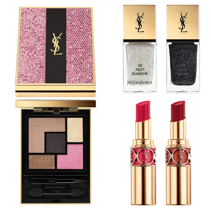 YSL-Spring-2015-New Collection (2)