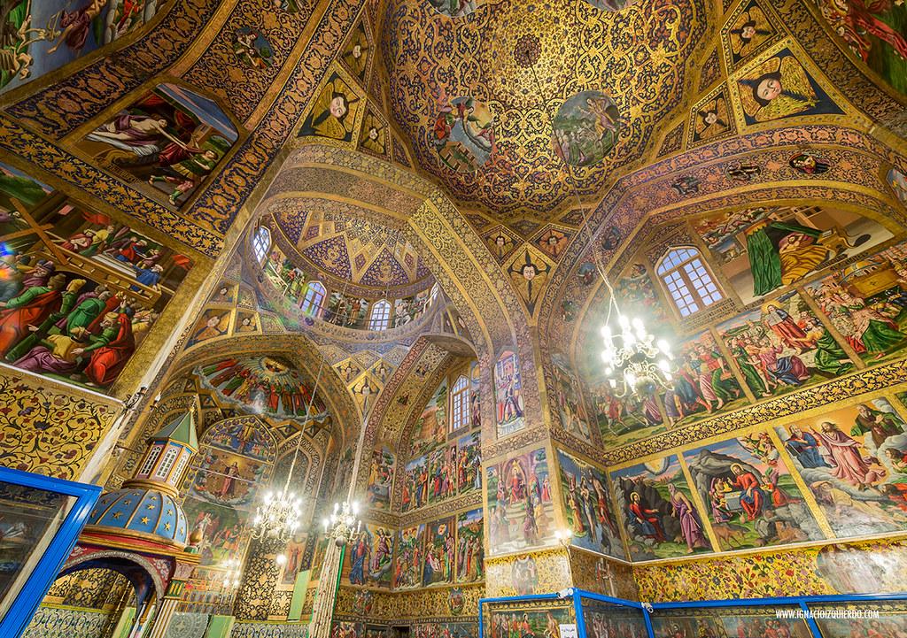 Isfahan 69