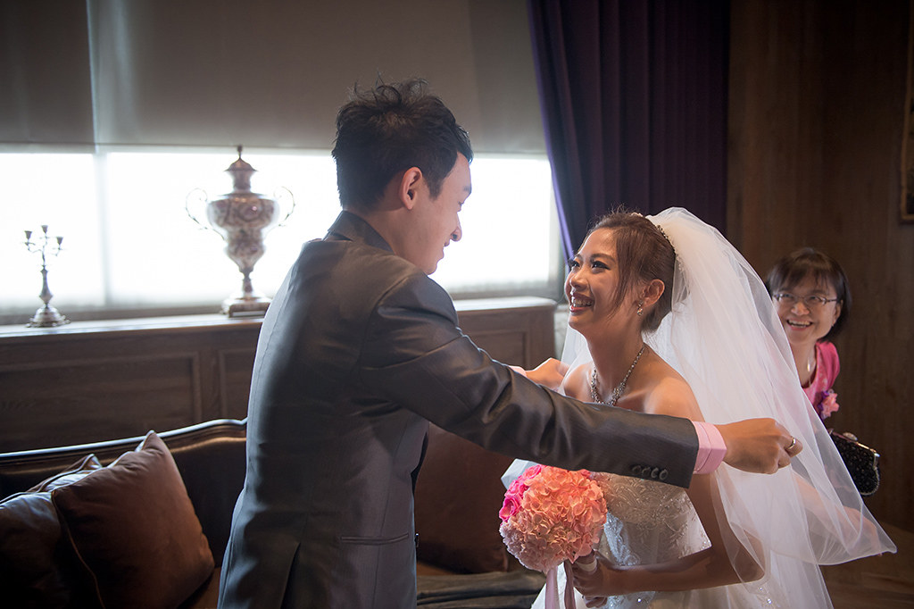 '君品酒店婚攝,婚攝BrianWang,婚禮紀錄,自主婚紗,類婚紗,海外婚紗婚禮,BWS_7246'
