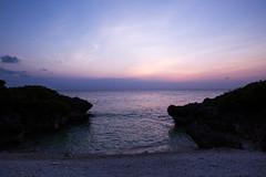 波照間島 - 沖縄 / HARERUMAJIMA - OKINAWA #008