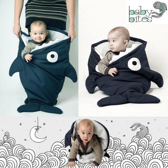 baby-bites-saco-tiburon
