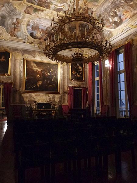 salon palais spinola 2