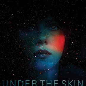Mica-Levi-Under-The-Skin