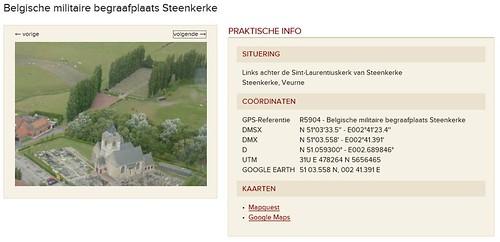 Steenkerke
