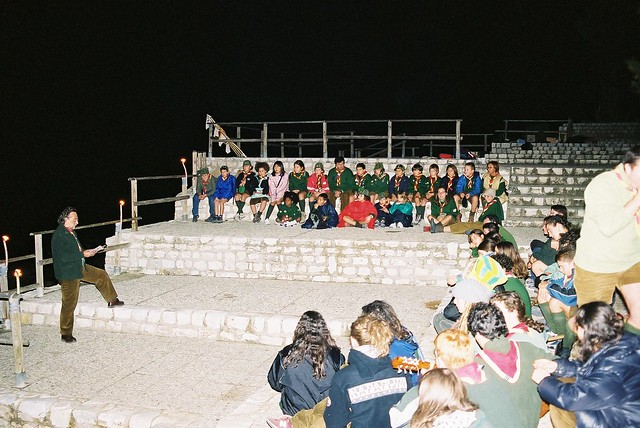 Apertura 2002 - 2003