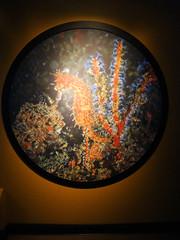 DSC28117, Monterey Bay Aquarium, California, USA