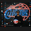 { Los Angeles Clippers }  Courtesy of Worldwide Imagination Photography™ #NBA #Clippers #WorldwideImaginationPhotography by chill7474