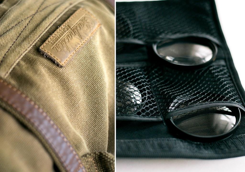 Vivitar Close-Up Filters
