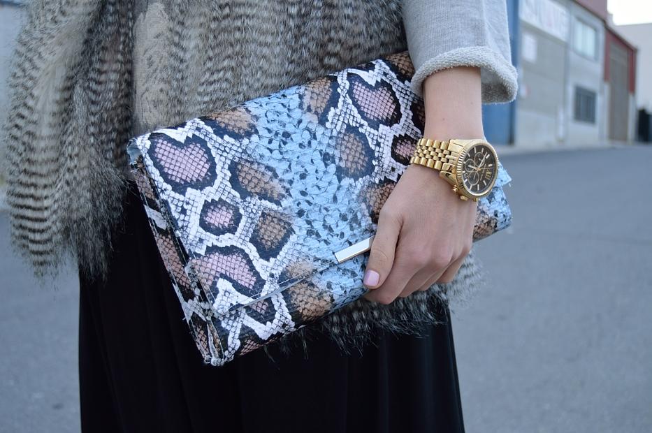 lara-vazquez-madlula-style-ootd-outfit-details-fashion-blog