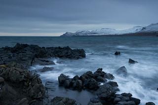 Ólafsvík, Snæfellsnes | Roland Krinner