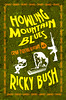 SBibb - Howling Mountain Blues - Book Cover