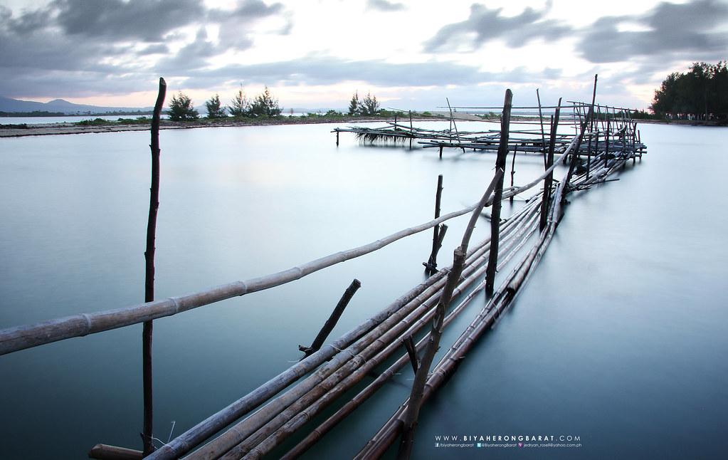 Apuao Grande Island Camarines Norte Bicol