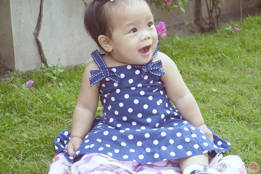 baby-fashion-polkadot-blue (4)