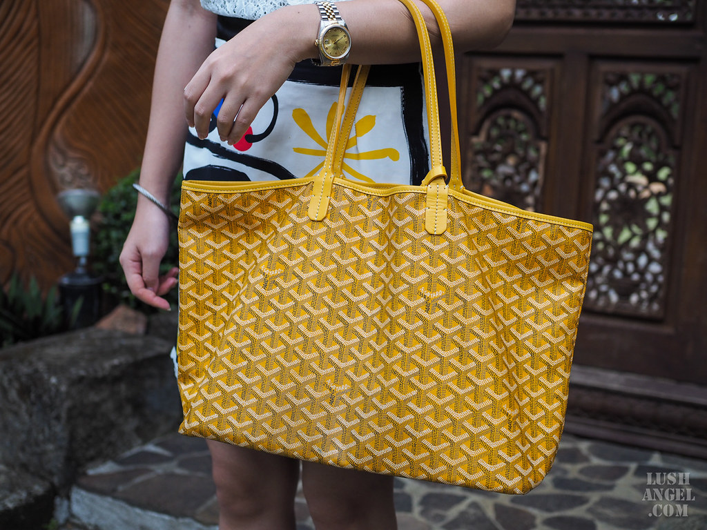 goyard-st-louis-pm