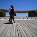 Lisbon - Parque das Nações