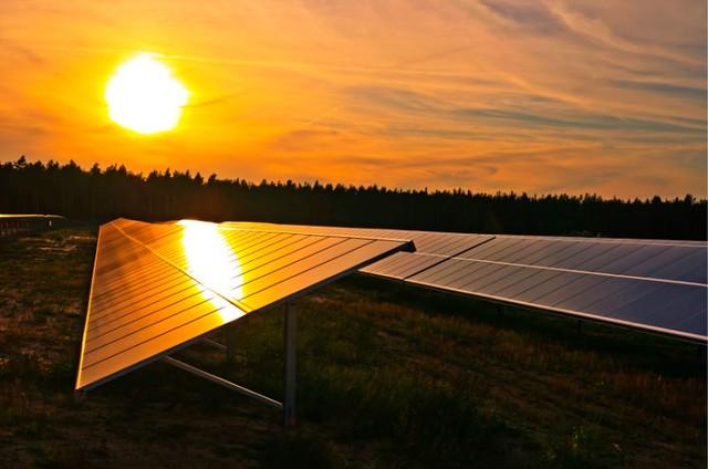 1_energiasolar1.jpg