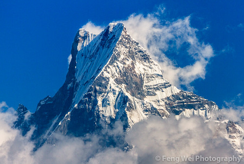 travel nepal color beautiful horizontal landscape colorful asia outdoor scenic sacred np annapurnacircuit annapurna himalayas breathtaking tadapani machhapuchhre ghandruk bagmati westernregion machhapuchchhre annapurnaconservationarea ghanruk
