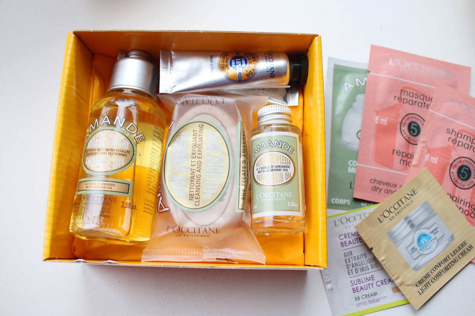 l'occitane-beauty-box-for-her-review
