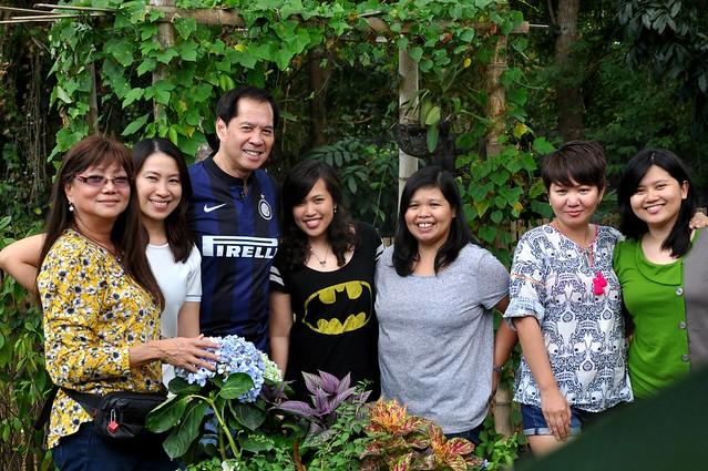 FoodPrints in Iloilo