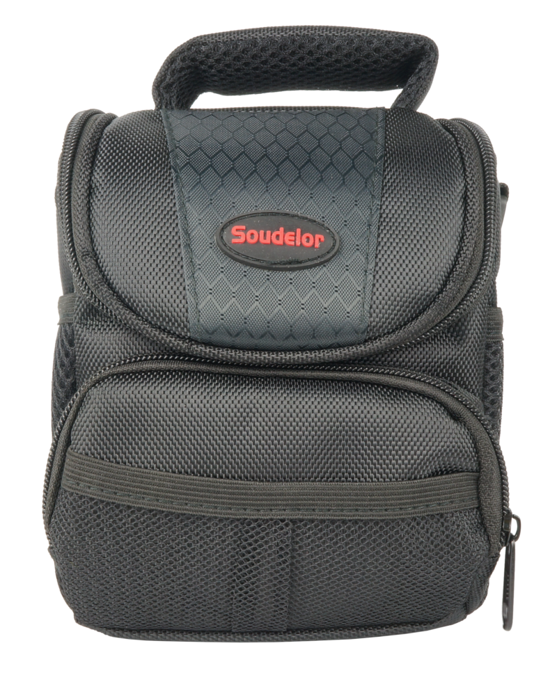 camera bag soudelor 1112