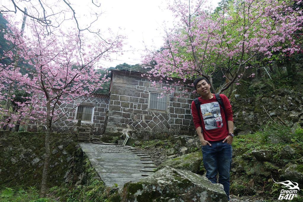 2015楓樹湖走進桃花源05