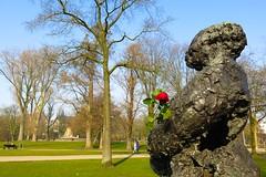 Vondelpark_0864