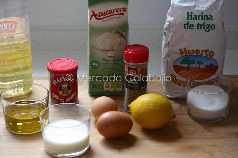 HUESILLOS EXTREMEÑOS-1