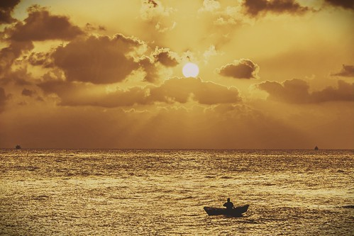 morning sunset sea nature sepia clouds sunrise boat nice fishing nikon niceshot egypt nile nikkor byme dt lightroom egy damietta d7100 raselbar 55300vr 55300mm 55300mmvr nikond7100 nabielsherif