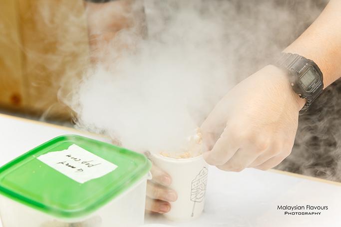 softsrve-damansara-uptown-softserve-ice-cream-in-fog