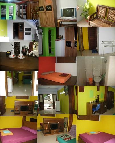 Photo Marchent Angetan.com - Klub Diskon