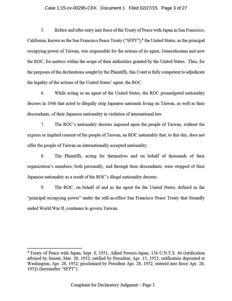 Lin v US and ROC File Stamped Complaint_頁面_03