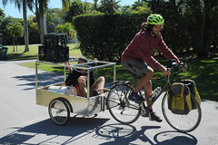 20150219Florida tandem bike trip on February 2015--9.jpg