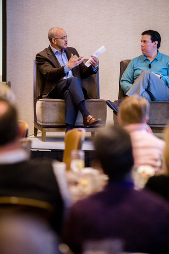 EVENTS-executive-summit-rockies-03042015-AKPHOTO-163