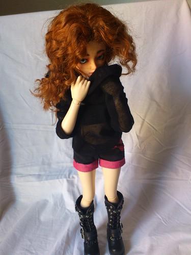 Dark ladies - Carmen (mnf Lucywen tan) p. 15 16696814342_0aec94aa5f