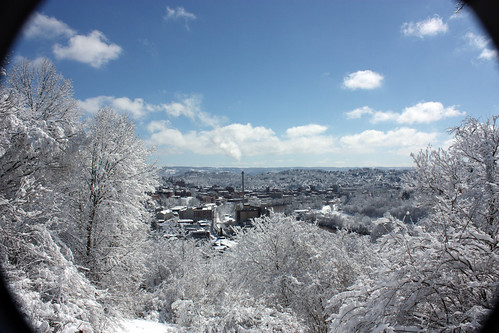 20150306_SNOW_164